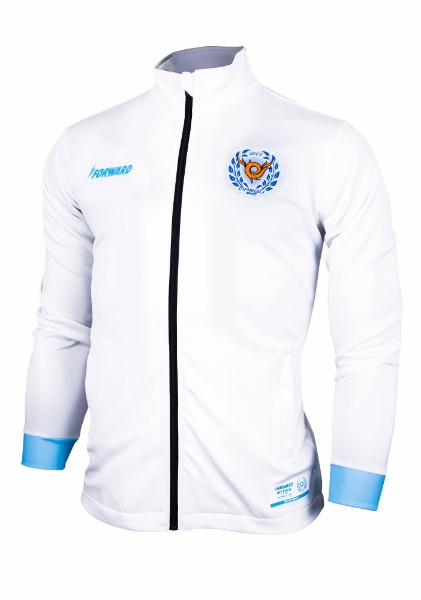 DAEGU FC TRAVEL TRACK TOP