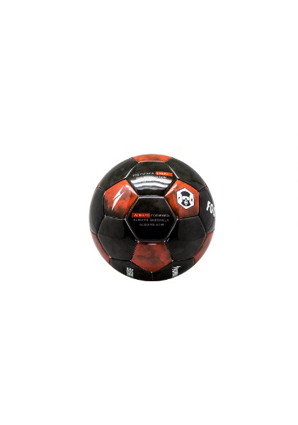 FORWARD X GUERRILLA FC BALL