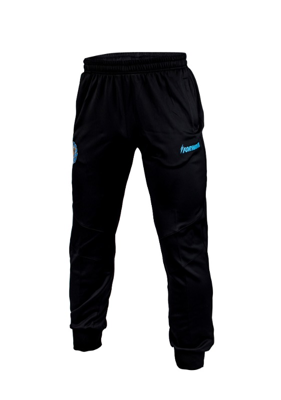 DAEGU FC TRAINING JOGGER PANTS