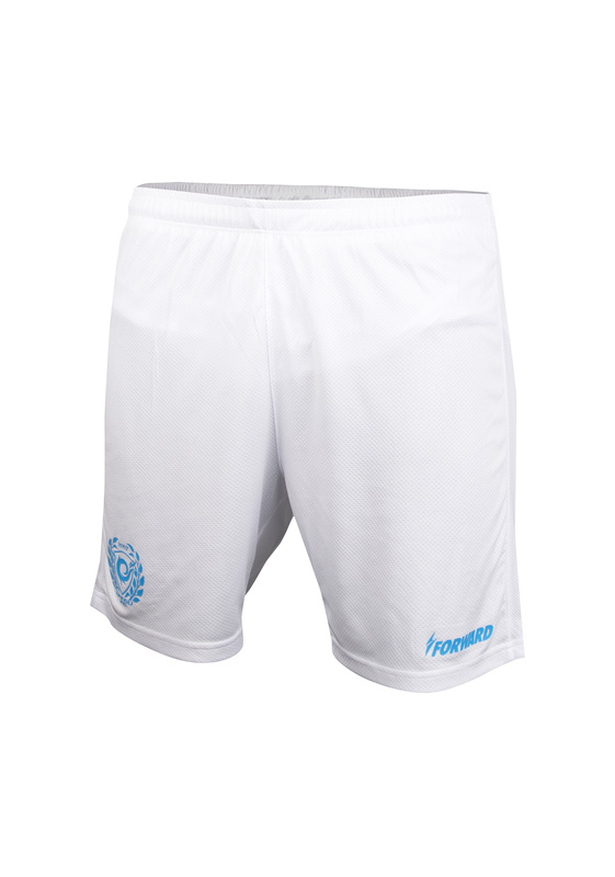 DAEGU FC AWAY SHORTS FOR K-LEAGUE 'FORCOOL' (AUTHENTIC)