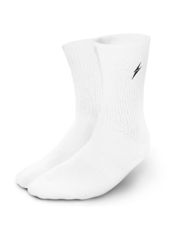FORWARD BASIC HALF SOCKS
