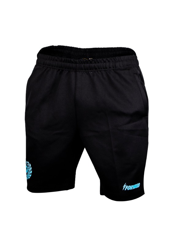 DAEGU FC TRAINING HALF PANTS