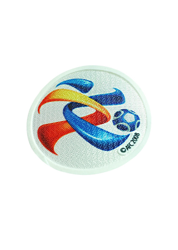 DAEGU FC ACL PATCH