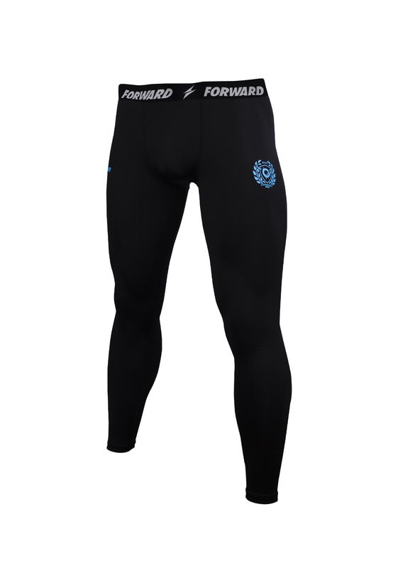 DAEGU FC BASE LAYER PANTS