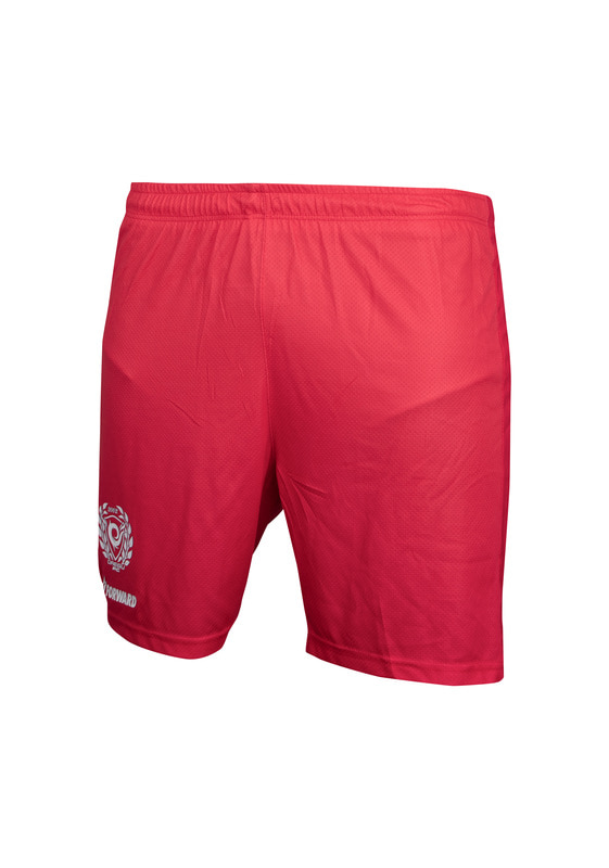 DAEGU FC GK HOME SHORTS FOR ACL 'FORCOOL' (AUTHENTIC)