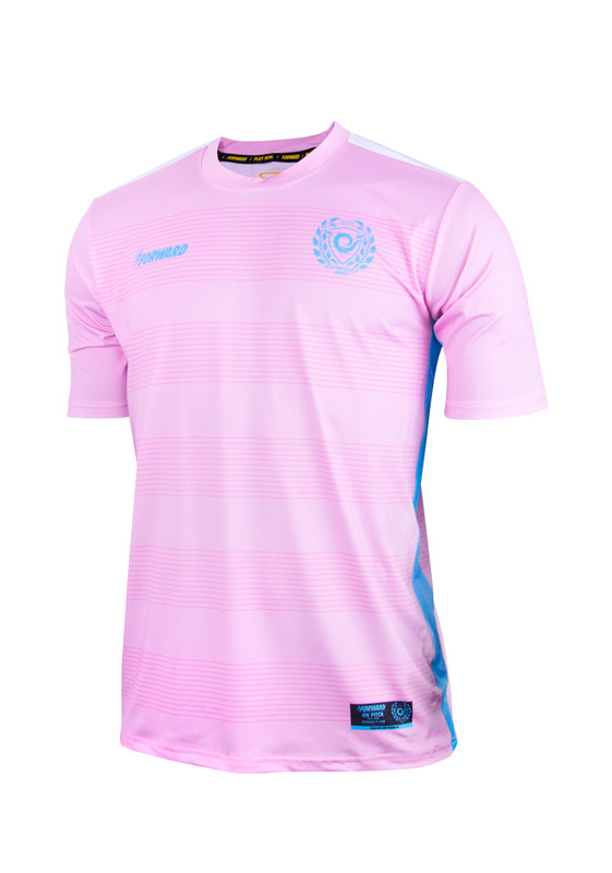 DAEGU FC PRE TRAINING STREAM TOP FOR GK PLAYER