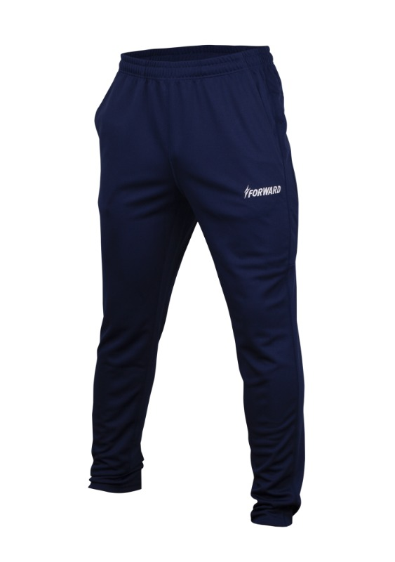 FORWARD PITCHSUIT TRAINING PANTS (NAVY)