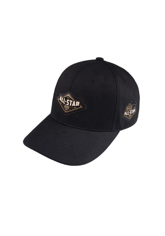 FORWARD KBL ALL-STAR CAP