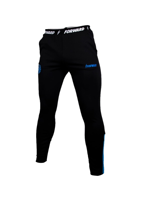 DAEGU FC TRAINING PANTS
