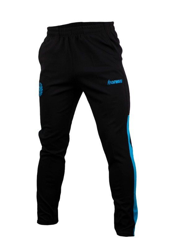 DAEGU FC 20 PITCHSUIT TRAINING PANTS