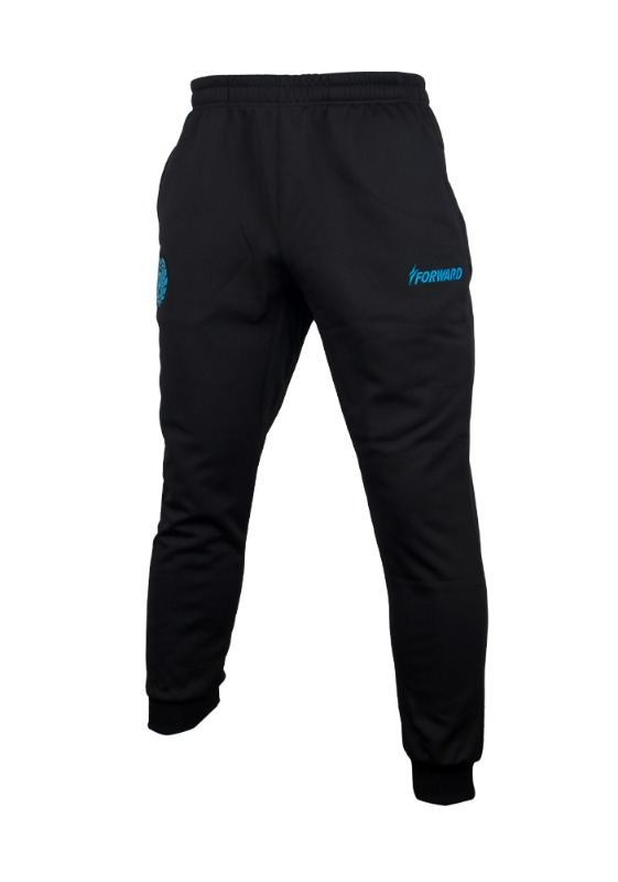 DAEGU FC  FLEECE PITCHSUIT TRAINING PANTS (FOR PLAYER)