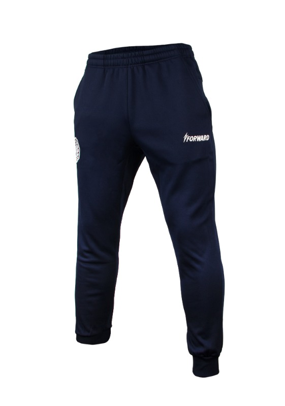 DAEGU FC  FLEECE PITCHSUIT TRAINING PANTS (FOR COACH)