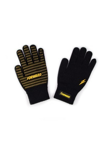 FORWARD FIELD PLAYER GLOVES