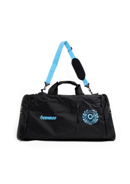 DAEGU FC 19 TEAM BAG