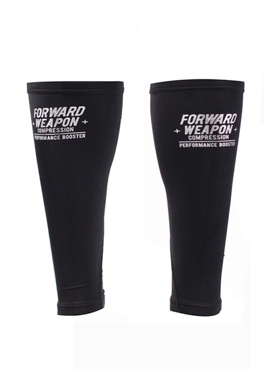WEAPON COMPRESSION LEG/ARM SLEEVE (2PIECE)