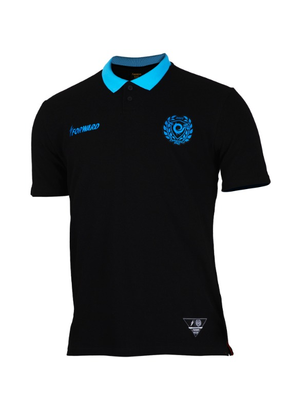 DAEGU FC 20 POLO T-SHIRTS (S/S) (FOR PLAYER)