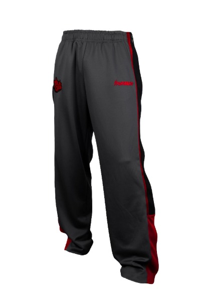 FORWARD ORION WARM-UP TRAINING PANTS AWAY